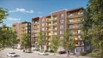 A vendre  Annecy   Réf 74028548 - Cp immobilier
