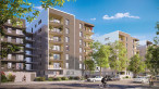 A vendre  Annecy   Réf 74028552 - Cp immobilier