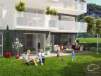 A vendre La Balme De Sillingy 74028559 Cp immobilier
