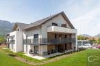 A vendre Doussard 74028565 Cp immobilier