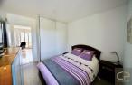 A vendre Annecy Le Vieux 74028567 Cp immobilier