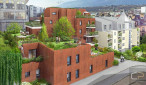 A vendre Aix Les Bains 74028574 Cp immobilier