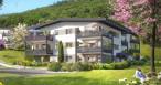 A vendre Aix Les Bains 74028577 Cp immobilier