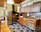 A vendre  Annecy | Réf 74028578 - Cp immobilier