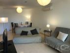 A vendre  Bandol | Réf 74028579 - Cp immobilier