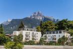 A vendre  Sallanches   Réf 74028587 - Cp immobilier
