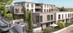 A vendre  Bandol | Réf 74028608 - Cp immobilier