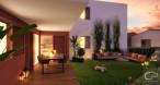 A vendre  Sanary Sur Mer | Réf 74028613 - Cp immobilier