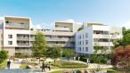 A vendre  Annecy | Réf 74028616 - Cp immobilier