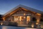 A vendre  Reignier   Réf 74028631 - Cp immobilier