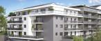 A vendre  Cruseilles | Réf 74028635 - Cp immobilier