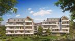 A vendre  Cruseilles | Réf 74028643 - Cp immobilier
