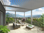 A vendre  Metz Tessy | Réf 74028645 - Cp immobilier