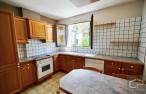 A vendre  Seynod | Réf 74028647 - Cp immobilier