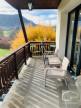 A vendre  La Motte En Bauges   Réf 74028684 - Cp immobilier