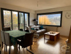 A vendre La Motte En Bauges 74028684 Cp immobilier