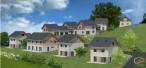 A vendre  La Motte En Bauges   Réf 74028685 - Cp immobilier
