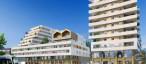 A vendre  Le Pont De Claix | Réf 74028692 - Cp immobilier