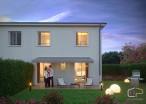 A vendre  Leaz | Réf 74028697 - Cp immobilier