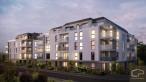 A vendre  Ville La Grand | Réf 74028698 - Cp immobilier