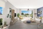 A vendre  Annemasse   Réf 74028729 - Cp immobilier