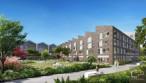A vendre Bordeaux 74028743 Cp immobilier