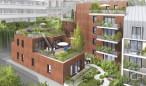 A vendre Aix Les Bains 7402874 Cp immobilier