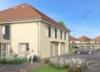 A vendre Arenthon 74028750 Cp immobilier