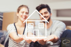 A vendre  La Roche Sur Foron | Réf 74028752 - Cp immobilier