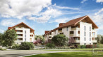 A vendre  Poisy | Réf 74028756 - Cp immobilier