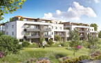 A vendre  Ayse | Réf 74028761 - Cp immobilier
