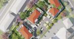 A vendre  Bonneville   Réf 74028763 - Cp immobilier