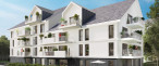 A vendre  Bons En Chablais | Réf 74028765 - Cp immobilier