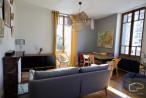 A vendre  Annecy | Réf 74028775 - Cp immobilier
