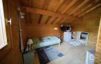 A vendre  Charvonnex   Réf 74028779 - Cp immobilier