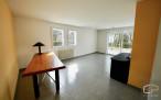 A vendre  Viuz La Chiesaz | Réf 74028788 - Cp immobilier