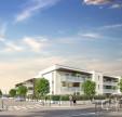 A vendre Aix Les Bains 7402878 Cp immobilier