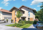 A vendre  Chens Sur Leman | Réf 74028806 - Cp immobilier