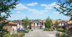 A vendre  Chens Sur Leman   Réf 74028807 - Cp immobilier