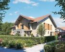 A vendre  Chens Sur Leman | Réf 74028807 - Cp immobilier