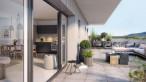 A vendre  Annemasse   Réf 74028811 - Cp immobilier