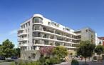 A vendre  Saint Genis Pouilly   Réf 74028813 - Cp immobilier