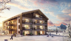 A vendre  Samoens | Réf 74028826 - Cp immobilier