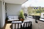 A vendre  Cran Gevrier   Réf 74028836 - Cp immobilier