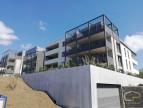 A vendre  Metz Tessy | Réf 74028838 - Cp immobilier