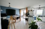 A vendre  Annecy Le Vieux | Réf 74028839 - Cp immobilier
