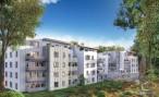 A vendre  Thonon Les Bains   Réf 74028864 - Cp immobilier