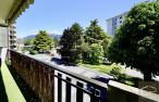 A vendre  Annecy | Réf 74028865 - Cp immobilier