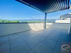 A vendre  Ferney Voltaire | Réf 74028868 - Cp immobilier