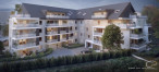A vendre  Chambery   Réf 74028872 - Cp immobilier